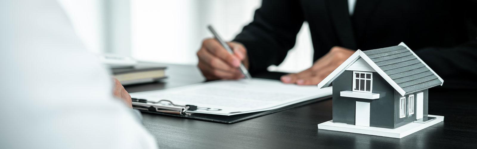 droits et devoirs agents immobilier