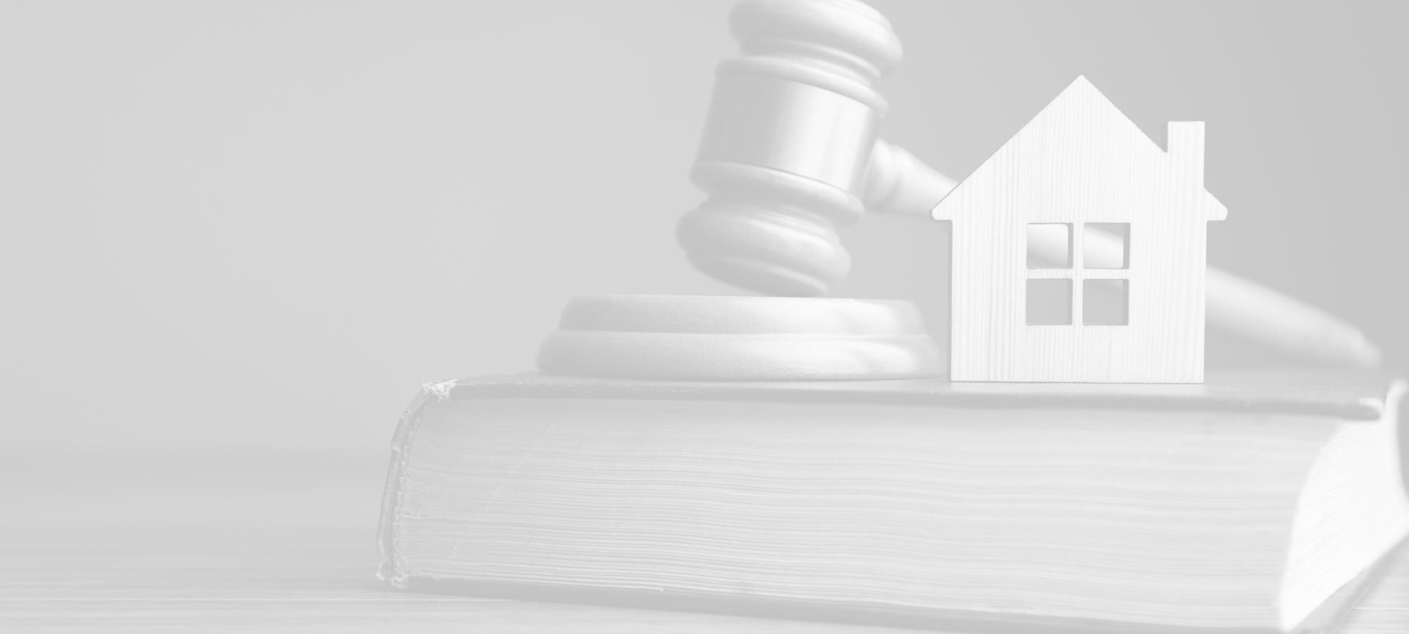 Juridique & Statut