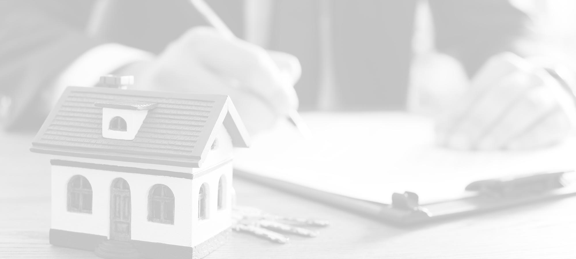 Les 10 droits et devoirs de l'agent commercial immobilier